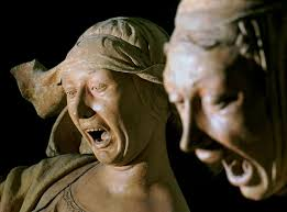 sculture Bologna