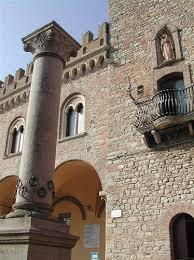 colonna_delle_anella_bertinoro