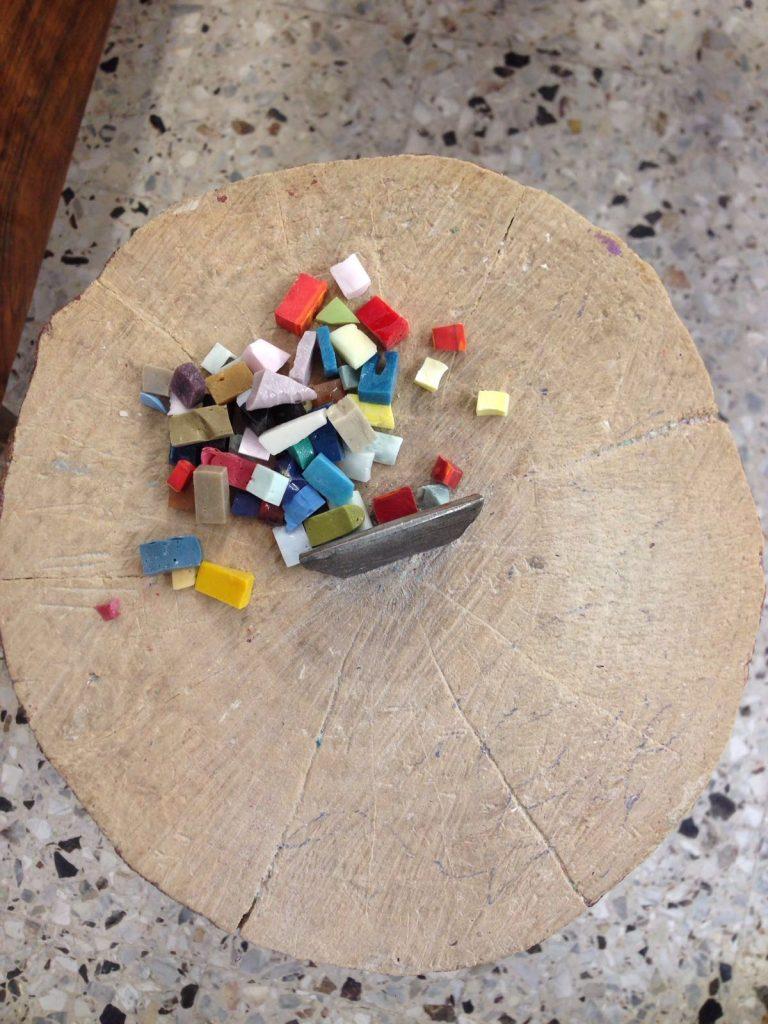 laboratorio_mosaico_ravenna