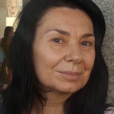 guida_cinzia_tittarelli