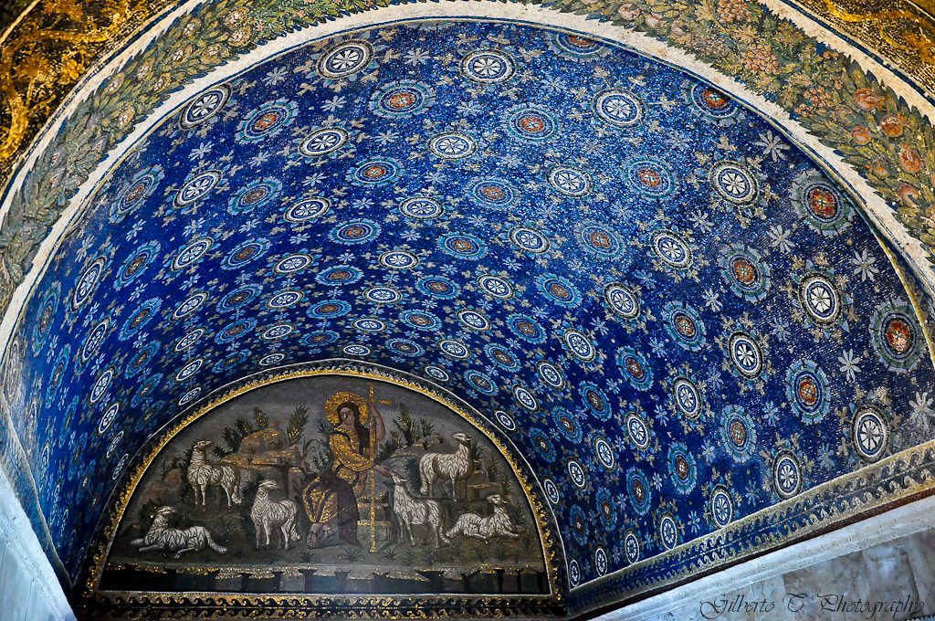 ravenna-galla-placidia-interno