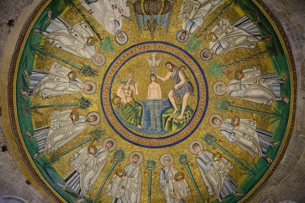 Questa immagine ha l'attributo alt vuoto; il nome del file è mosaic-1009656_1920-1-1024x683.jpg